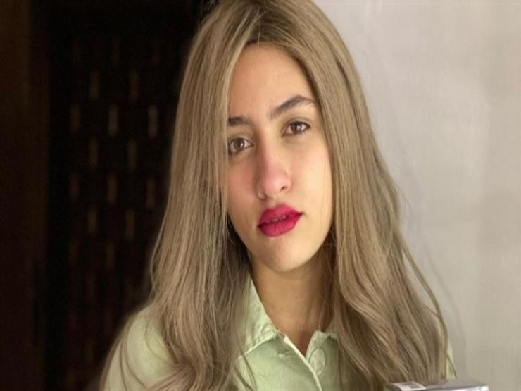 دفاع مودة الأدهم يطالب ببراءتها: التحريات مكتبية استقيت من مواقع التواصل