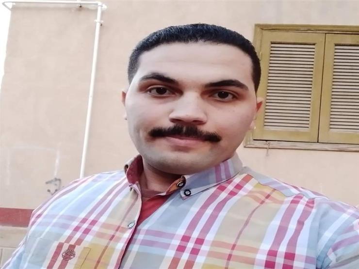 بعد 3 أيام من وفاة ابنه  والد محمد نادي يلحق به بسبب كورونا