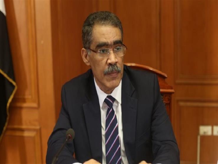 ضياء رشوان: هناك حالة فشل حزبي ذريع في مصر