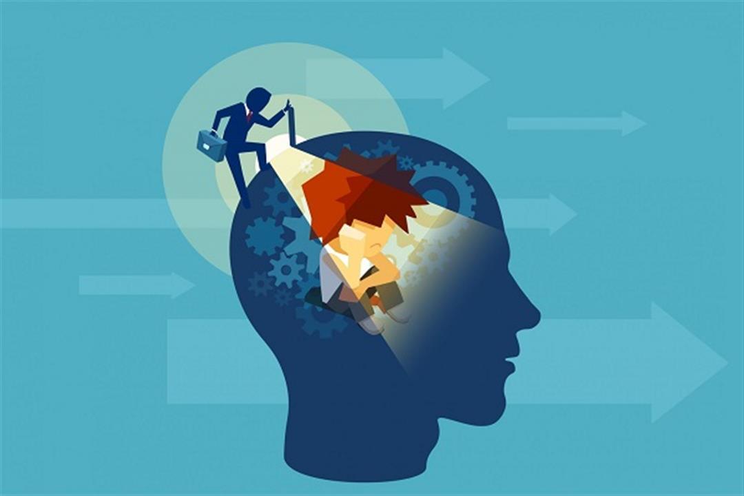 اضطراب ما بعد الصدمة.. مرض نفسي يهدد العالم بسبب فيروس كورونا