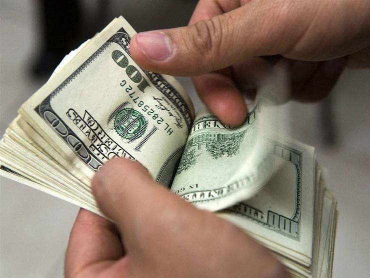 الدولار يرتفع 11 قرشا في أسبوع بعد استقراره لمدة شهرين