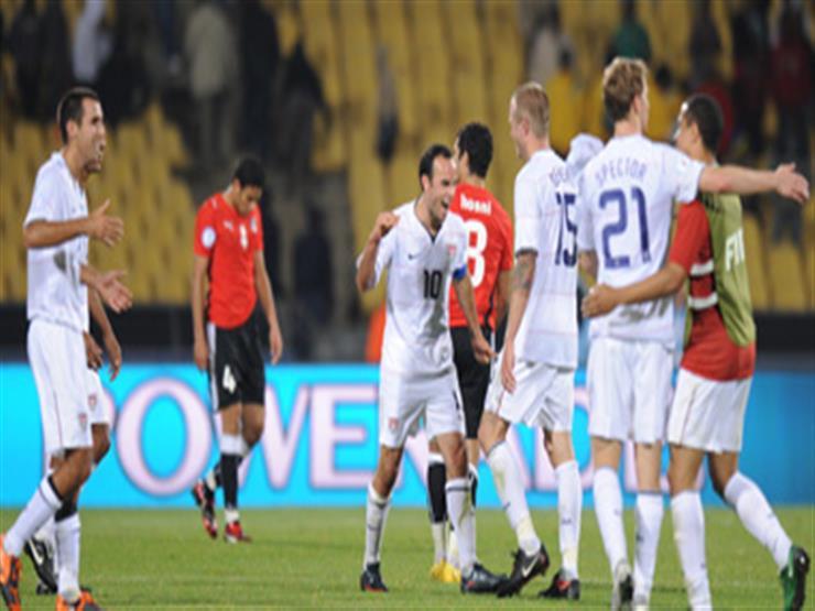 """حقيقة ولا لأ؟ (12).. هل تسببت """"أزمة أخلاقية"""" في خروج مصر من كأس العالم للقارات؟"""