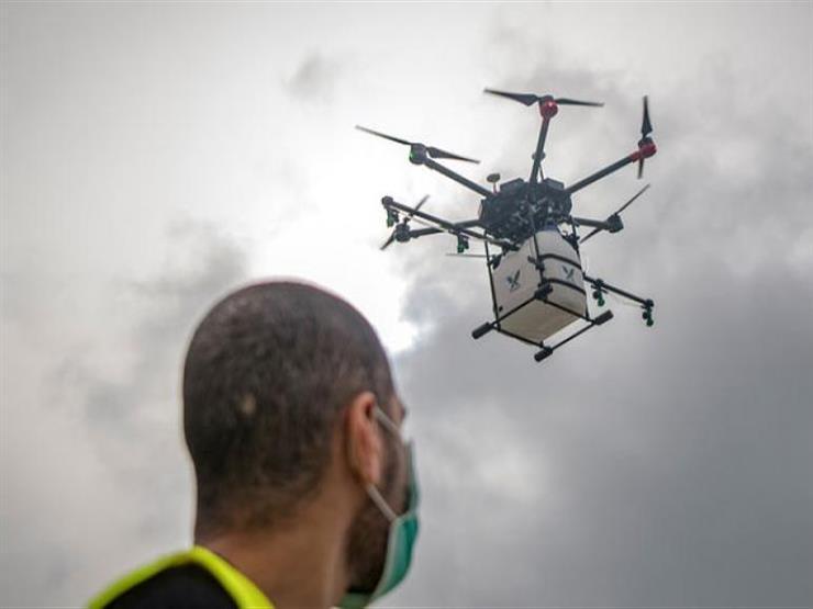 محكمة فرنسية تقضي بعدم قانونية استخدام الشرطة الطائرات المسيرة لمراقبة الالتزام بقواعد الإغلاق