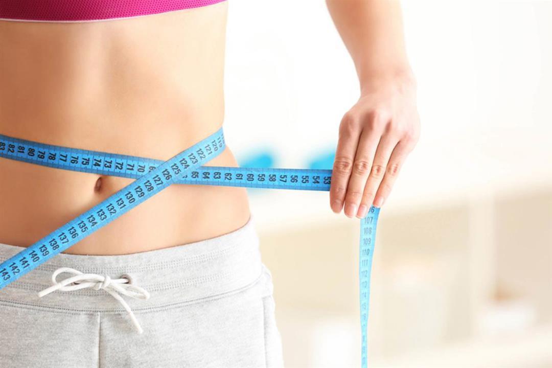 منها النوم في غرفة باردة.. 5 حيل للتخلص من الوزن الزائد في الصيف  (صور)