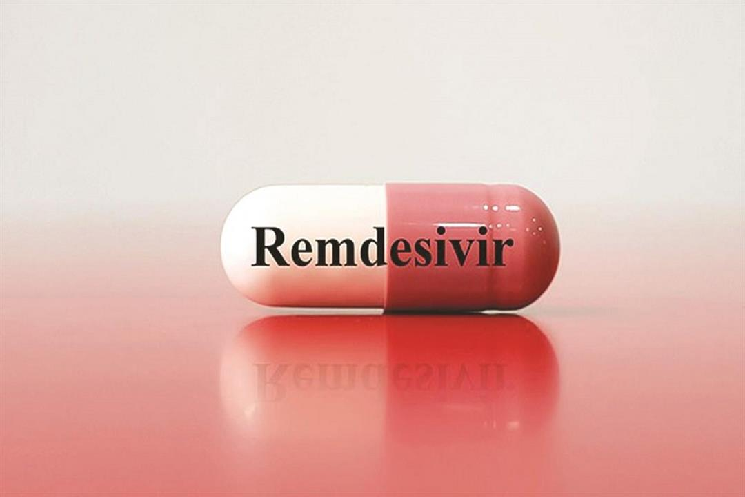 """لمدة 10 أيام"""".. مصادر: """"ريمديسيفير"""" موجود بالفعل ضمن بروتوكول علاج كورونا"""