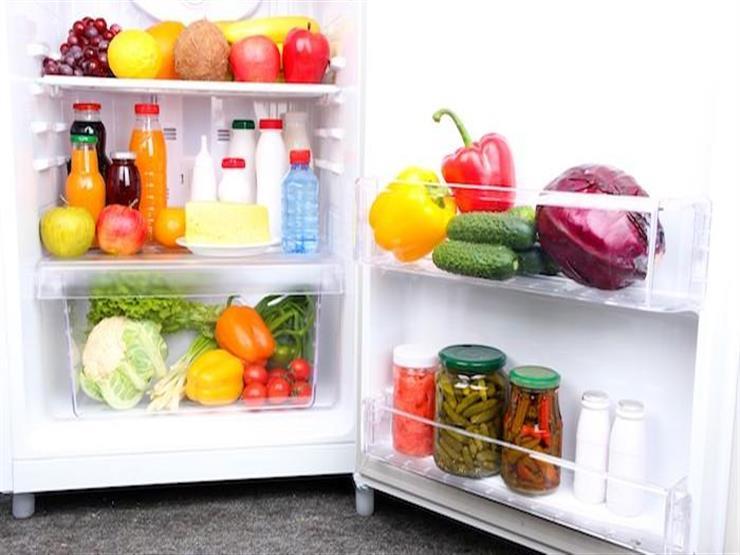 حيلة بسيطة تمنع تلف الأطعمة في الثلاجة