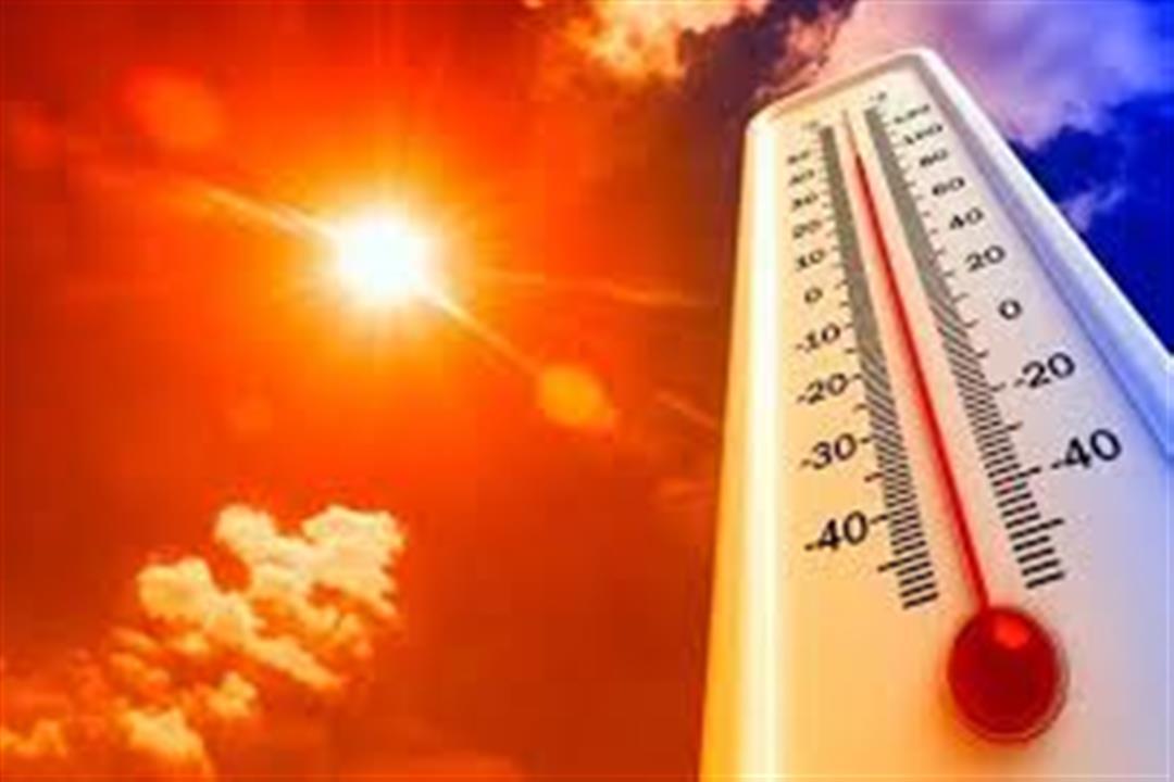 تعاني من صعوبة التنفس في الطقس الحار؟.. 10 نصائح تساعدك