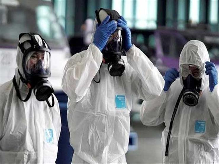 كورونا في 24 ساعة| الصحة ترد على مطالب الأطباء.. وتحذير من موجة ثانية للفيروس