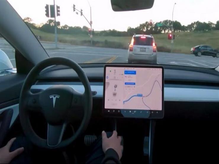 """تيسلا ترفع أسعار نظام """"القيادة الذاتية"""" بسياراتها.. وماسك: الزيادة لن تتوقف"""