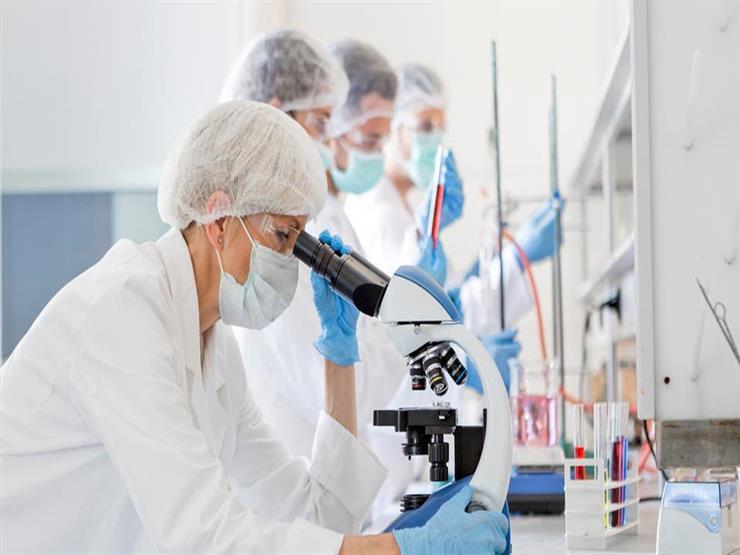 """""""التجارب لم تثبت فعالية كافية"""".. اليابان تؤجل الموافقة على عقار """"أفيجان"""" لعلاج كورونا"""