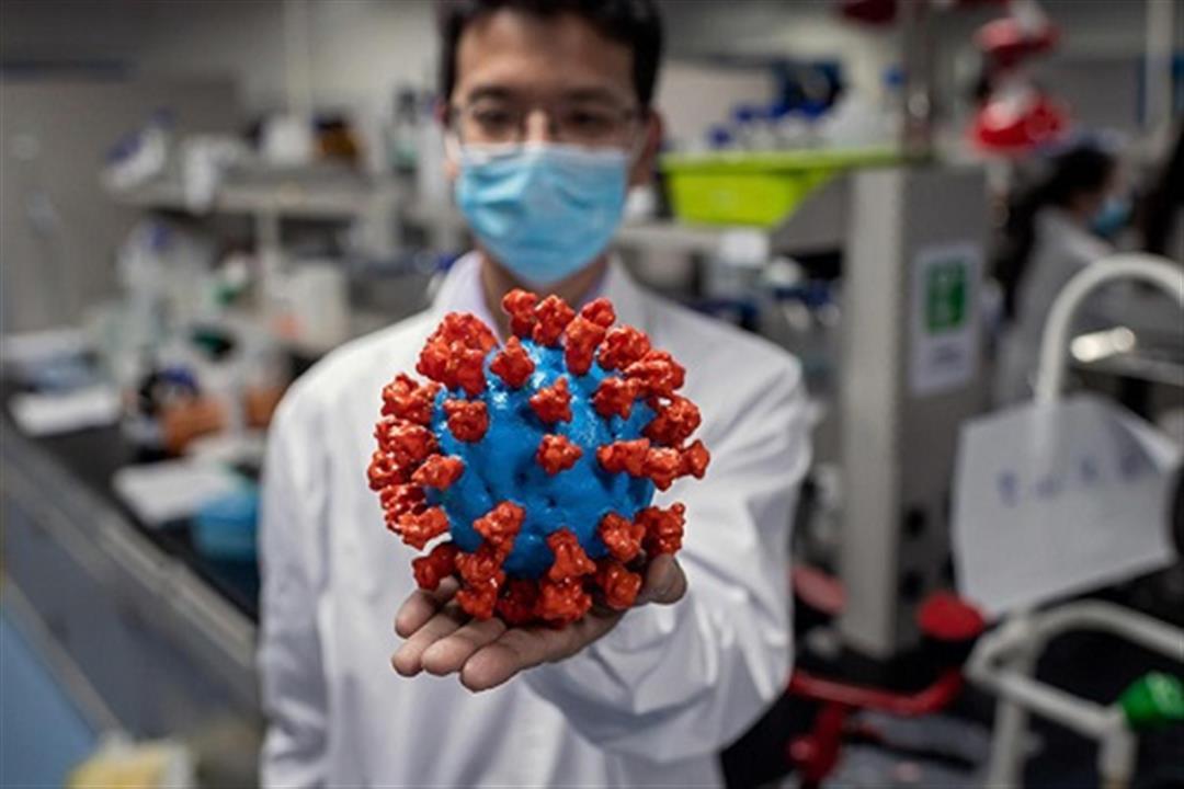 اكتشاف أعراض جديدة للإصابة بكورونا تظهر تأثيره على الكبد والبنكرياس