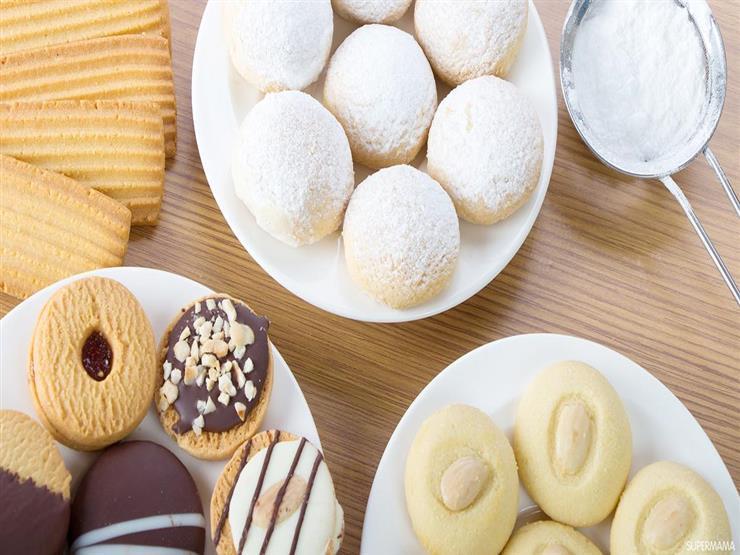 """إجراءات وقائية ضد """"كورونا"""" يجب اتباعها عند شراء كعك العيد"""