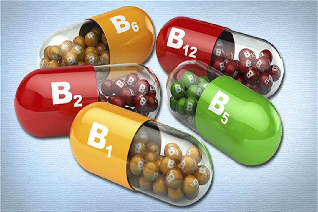 10 أعراض خطيرة يسببها نقص فيتامين B1