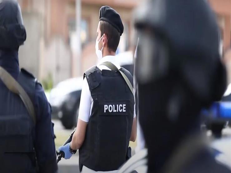 خطة الداخلية لتأمين المواطنين خلال أيام عيد الفطر المبارك