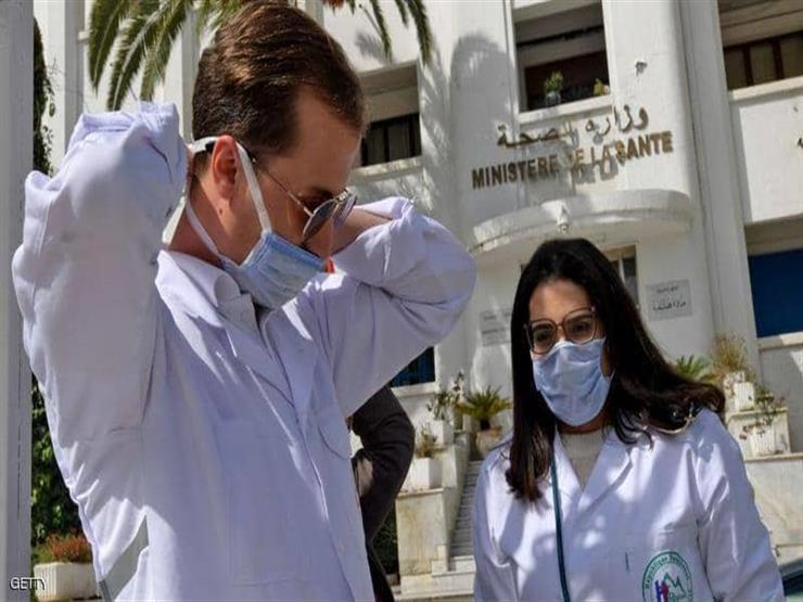 حالة وفاة جديدة بكورونا في تونس ترفع الحصيلة الإجمالية إلى 4   مصراوى