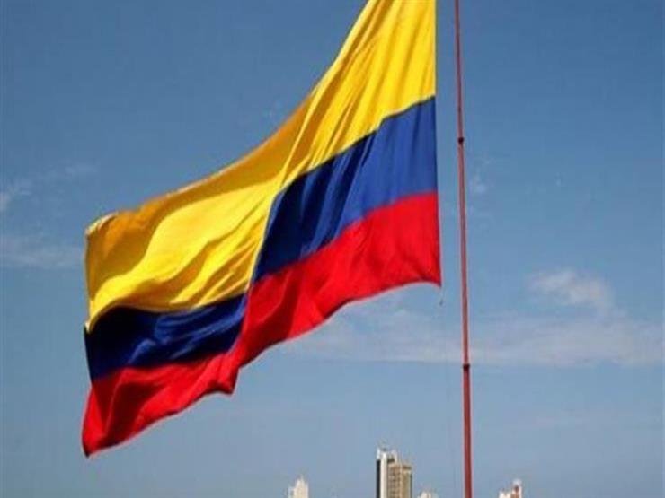 ترحيل الزعيم السابق لجماعة شبه عسكرية في كولومبيا من أمريكا