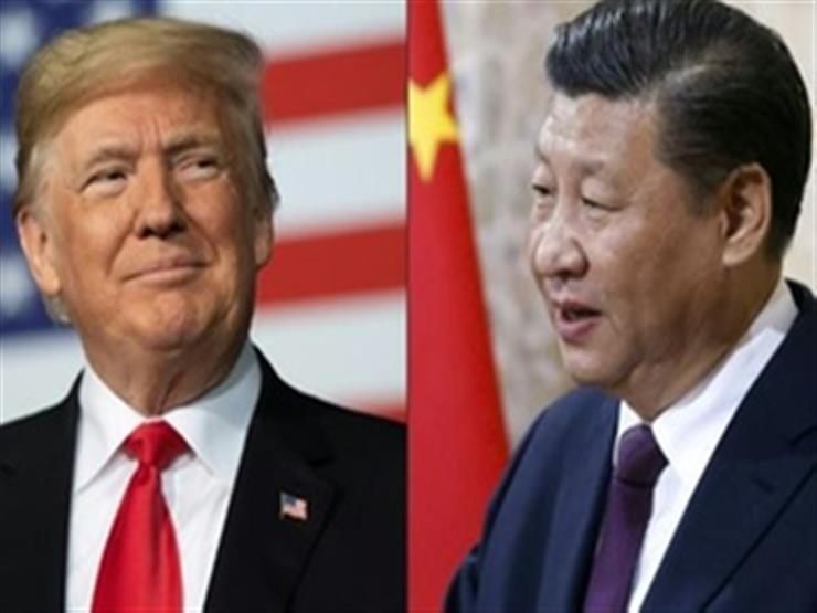 """بكين ترفض تصريحات ترامب الأخيرة حول كورونا:""""نقدم وقائع ونتحلى بالحكمة"""""""