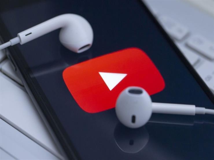 ميزة جديدة من يوتيوب للتوقف عن المشاهدة عند النوم