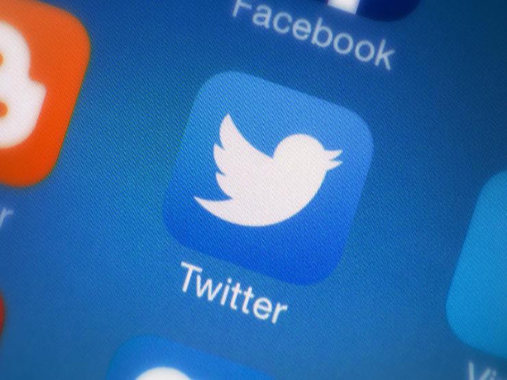تويتر تتيح لمستخدميها اختيار من يمكنه الرد على التغريدات   مصراوى
