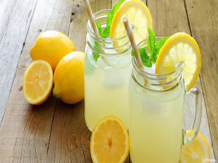 5 أضرار للإفراط في تناول الليمون