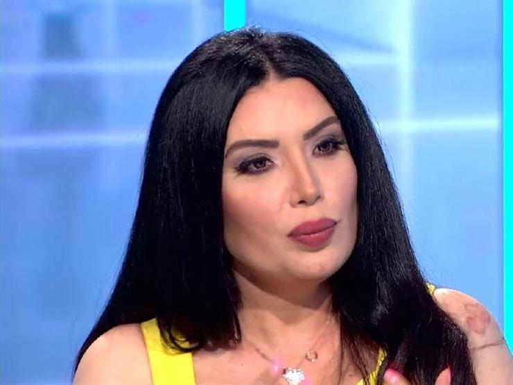 """عبير صبري تكشف لـ""""مصراوي"""" الأعمال التي نالت إعجابها في رمضان ٢٠٢٠"""