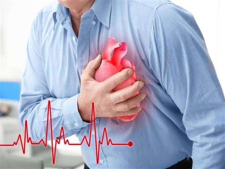 في زمن كورونا.. هكذا يحافظ مرضى القلب على صحتهم