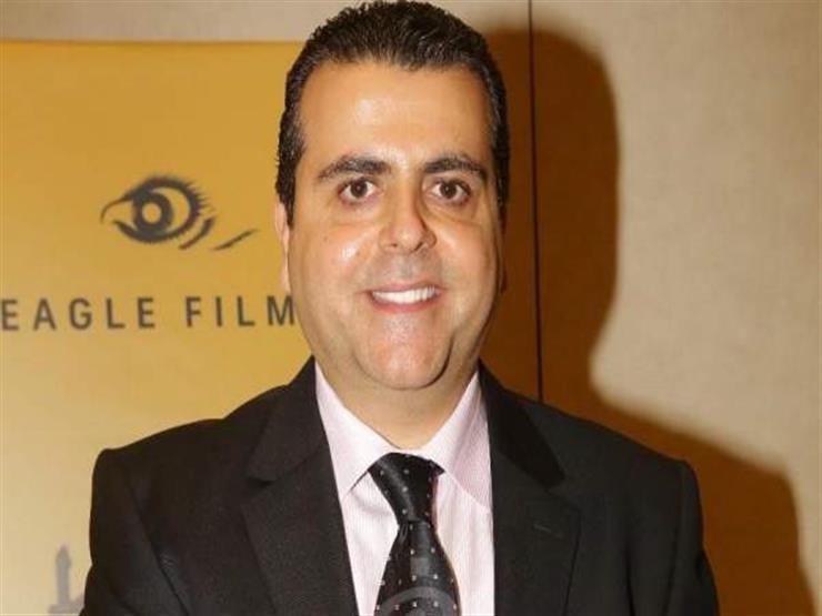 """منتج """"ست الكل"""": المسلسل يتناول قضايا هزت بيروت"""
