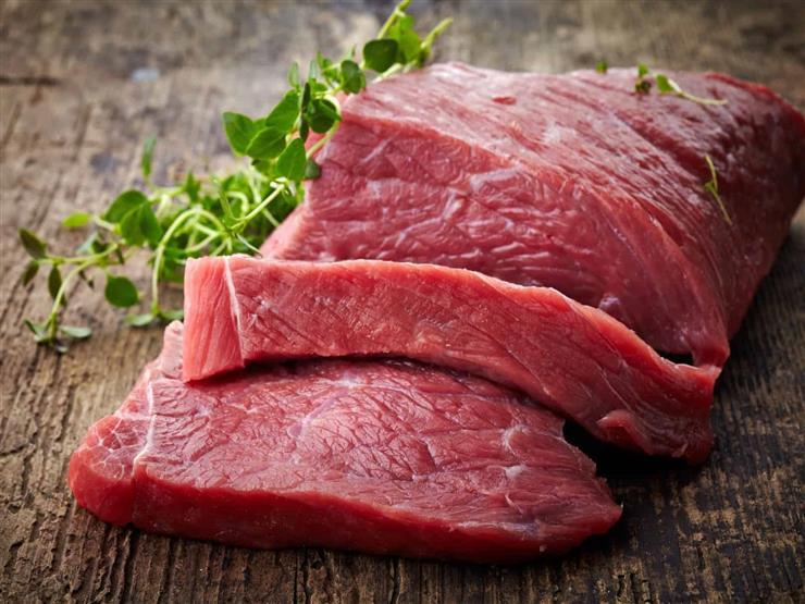 احذر.. 10 عادات في الطهي تسبب خطورة على الصحة دون أن ندري