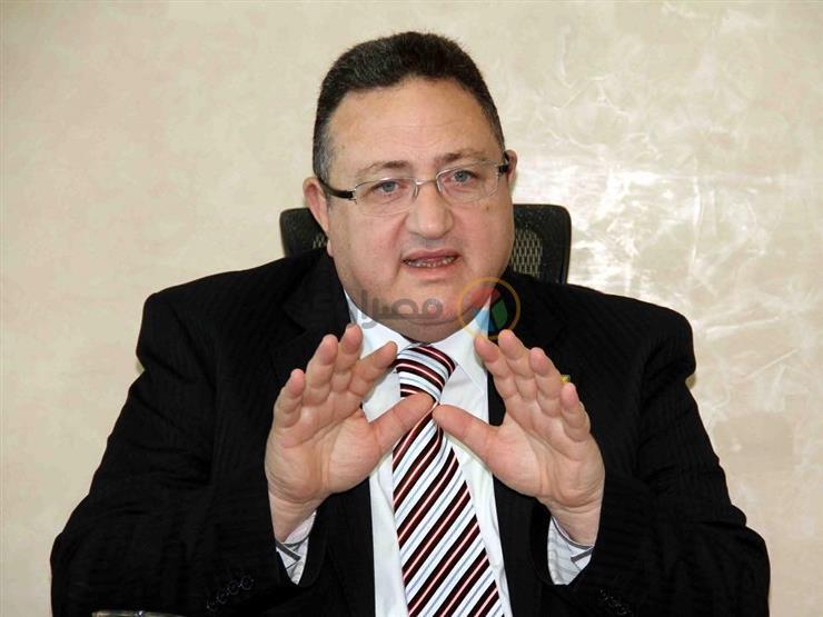رئيس البنك العقاري لمصراوي: نخطط لضخ تمويلات بـ 2 مليار جنيه (حوار)