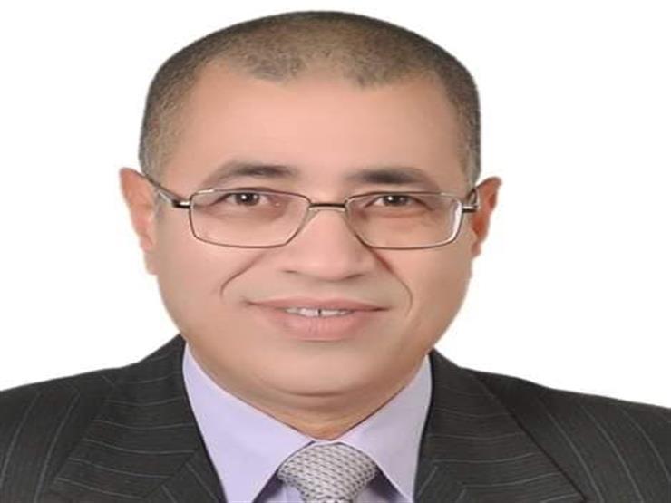 """""""مبادرةالمحامين"""" لتنظيم العمل القضائي في محكمة دسوق بكفر الشيخ"""