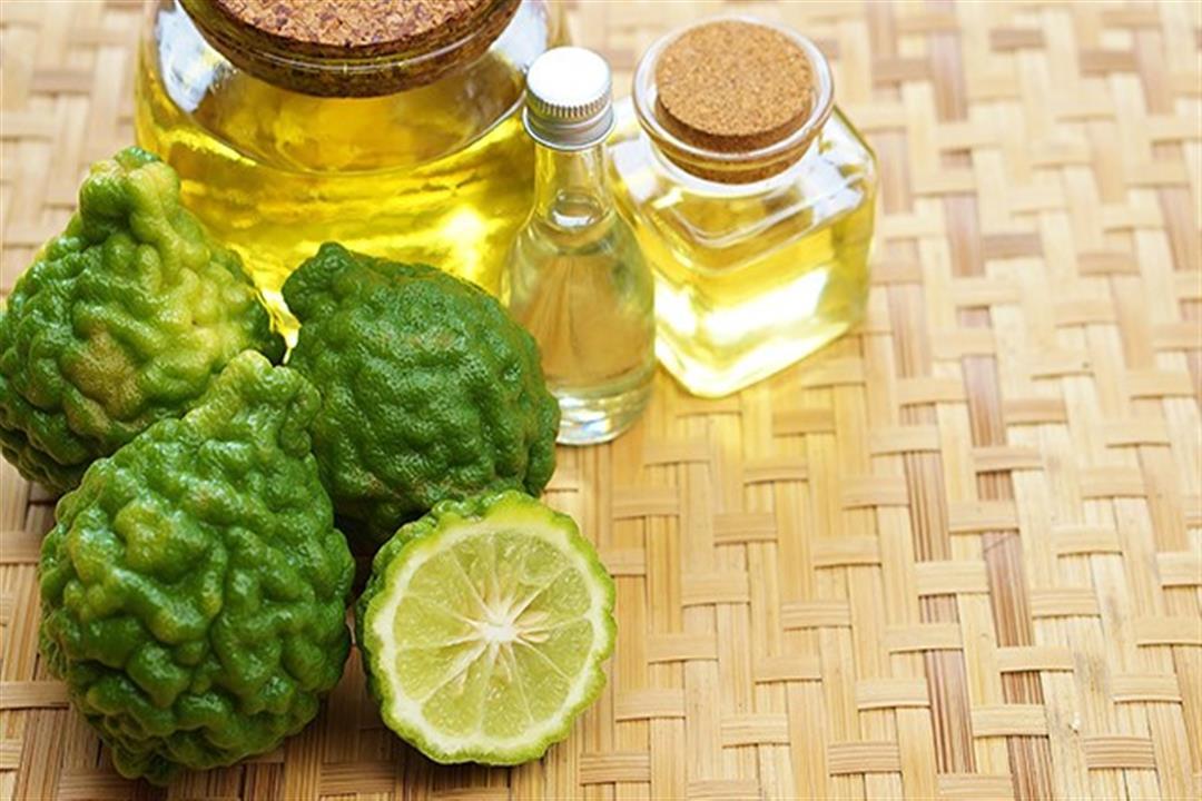 """""""شبيه الليمون"""".. 4 فوائد يقدمها البرغموت لصحتك"""
