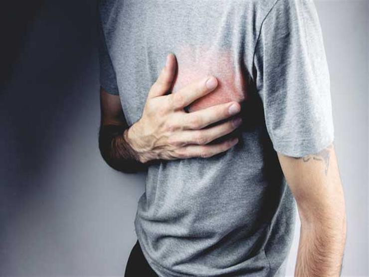 دراسة: النساء أقل عرضة للإصابة بأمراض القلب مقارنة بالرجال