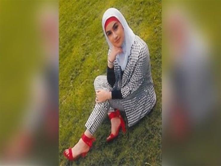 توجيه تهمة قتل طالبة قانون من أصول لبنانية إلى 5 أشخاص في بريطانيا
