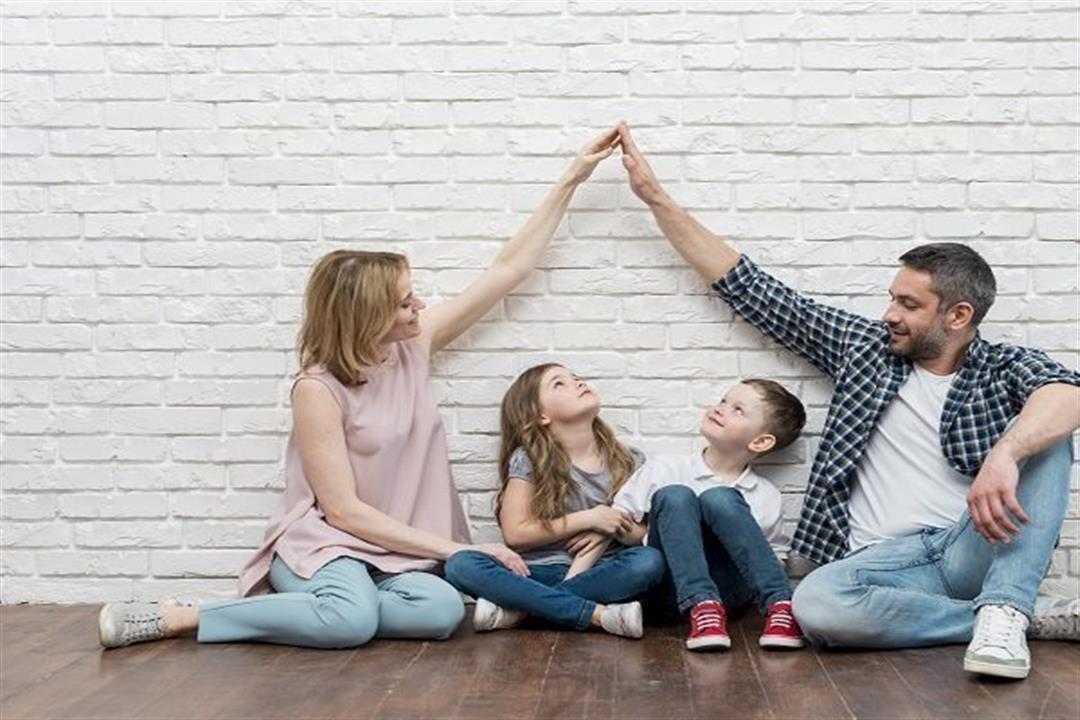 5 أنشطة يمكن ممارستها في العيد للحفاظ على الصحة النفسية