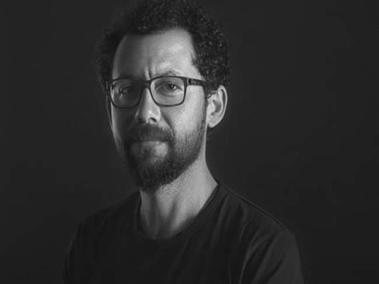 """أحمد المرسي يحكي موقفًا جمعه بـ""""النمر الأسود"""".. ويتحدث عن تعاونه مع مروان حامد"""