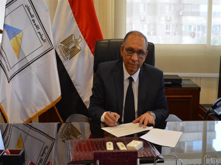 """""""قومي السكان"""" ويونيسيف يستأنفان مبادرة """"شباب مصر"""" في مواجهة كورونا"""
