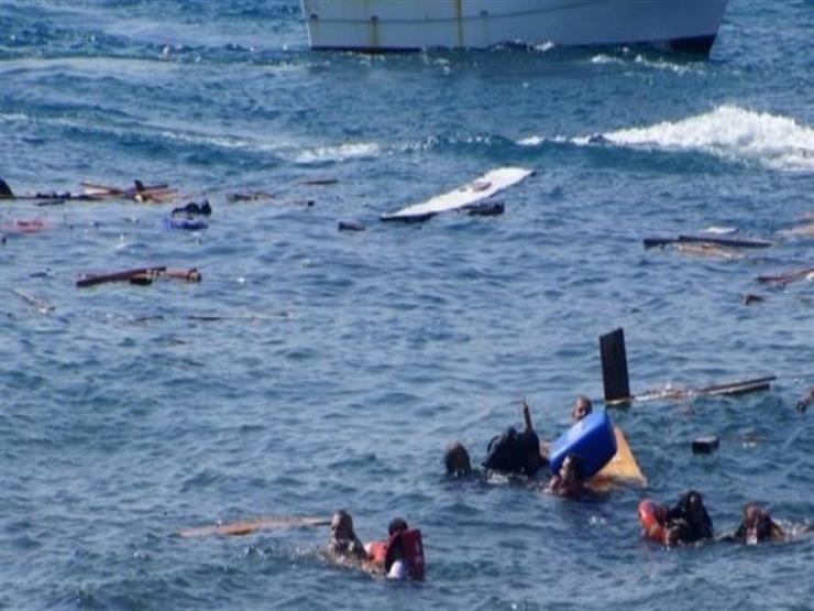 انتشال جثة وبحث عن مفقودين إثر غرق مركب مهاجرين في صفاقس التونسية
