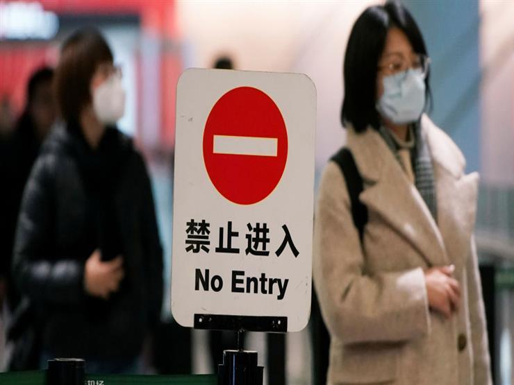 كوريا الجنوبية تسجل 23 إصابة جديدة بفيروس كورونا