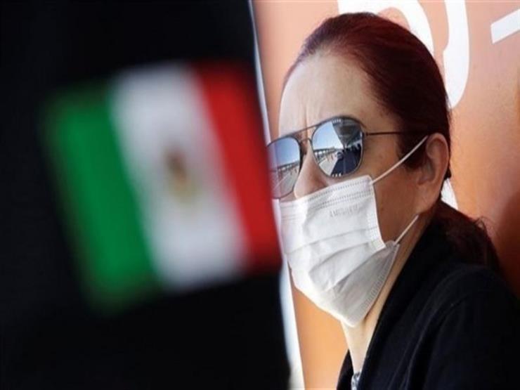 المكسيك تسجل ثاني أكبر زيادة في الوفيات بسبب كورونا هذا الأسبوع