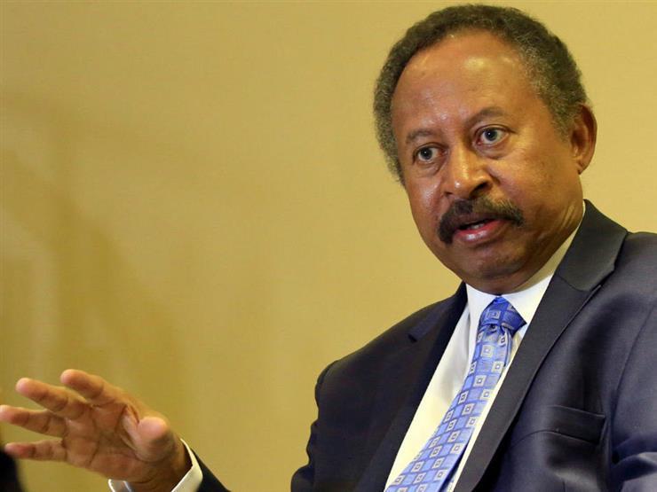 رئيس وزراء السودان يُدين الاعتداءات المتكررة على الكوادر الطبية