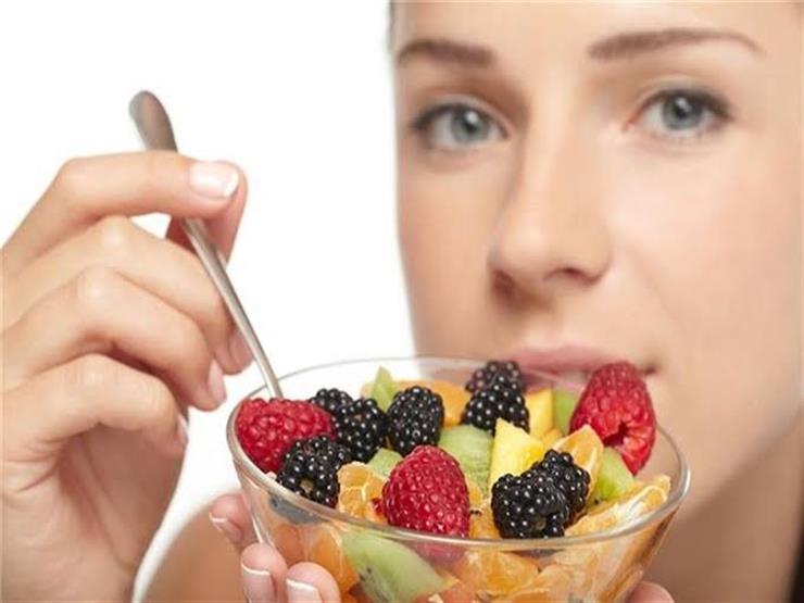 لـ3 أسباب.. احذر تناول هذه الفاكهة فور الاستيقاظ