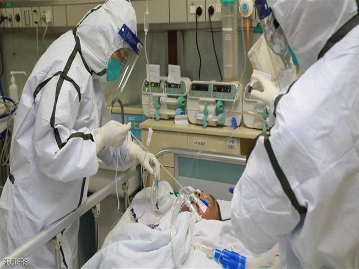 خلال ساعات.. الصحة: مستشفى خاص لعزل الفرق الطبية المصابين بكورونا
