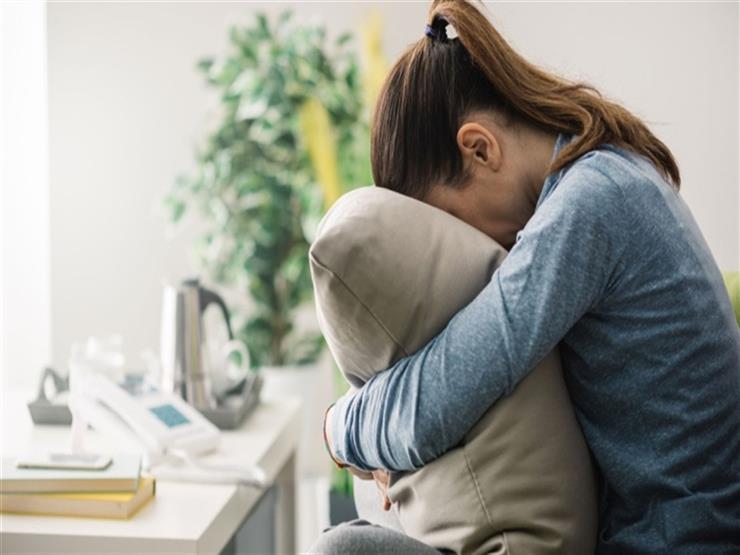 عالم ياباني: الاكتئاب سببه عدوى فيروسية