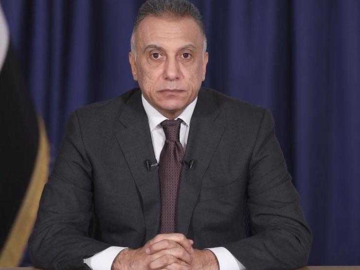 العراق.. تشكيل لجنة تحقيق تختص بقضايا الفساد الكبرى والجرائم الاستثنائية