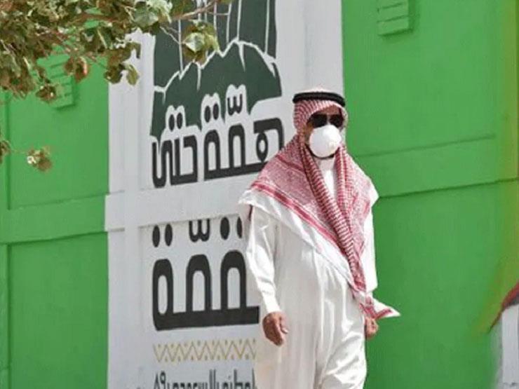 """""""تشمل صلاة الجماعة"""".. السعودية تصدر 11 قرارا جديدا بشأن عودة الأنشطة ومواجهة كورونا"""