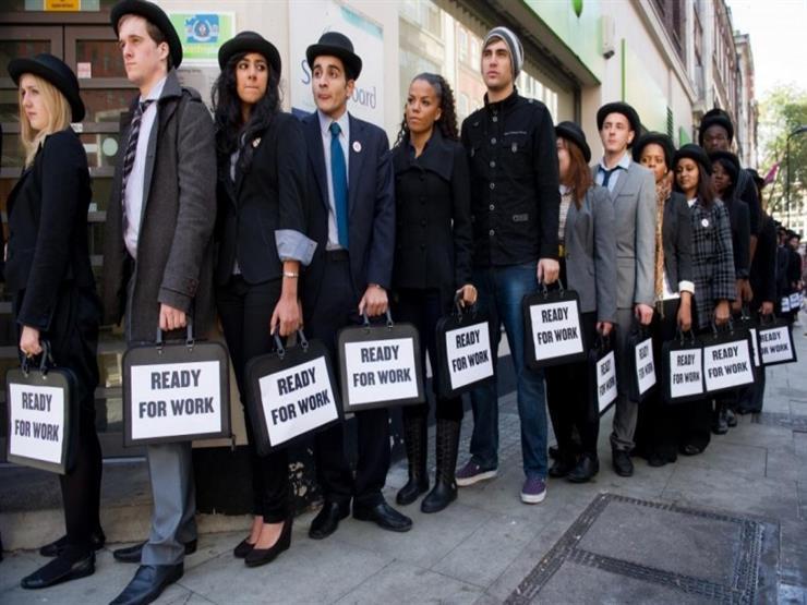 منظمة العمل: واحد من 6 شباب في العالم خسروا وظائفهم بسبب كورونا
