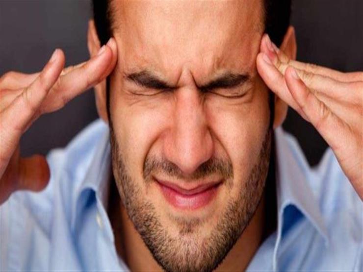 تحذيرات من مرض خطير يأكل أدمغة المصابين