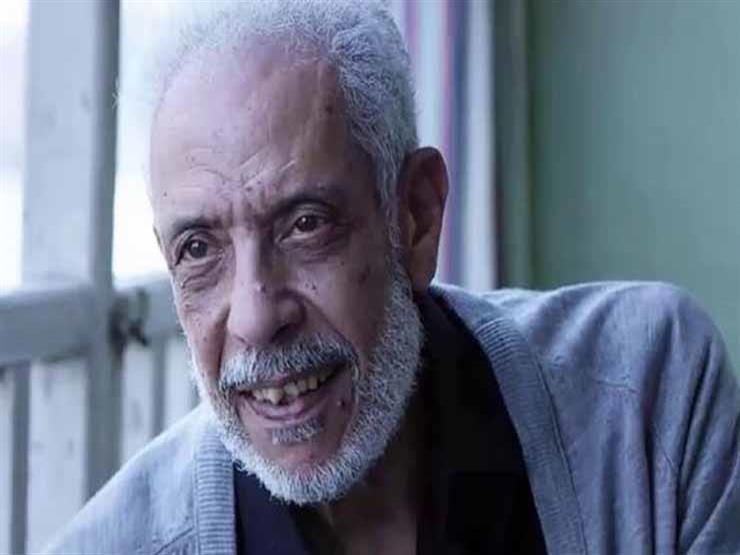 """نبيل الحلفاوي: """" سأظل أشجع الأهلي كما تعودت وسأظل أشاكس الزمالكوية"""