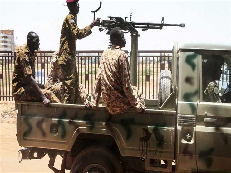 اشتباكات بين الجيش السوداني والإثيوبي بسبب مياه النيل وسقوط قتلى