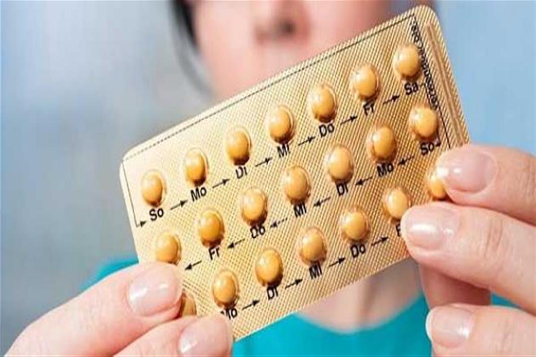 لتجنب أضرارها الصحية.. نصائح للسيدات عند تناول حبوب منع الحمل لأول مرة
